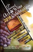 banner image for Carmel Valley Chamber