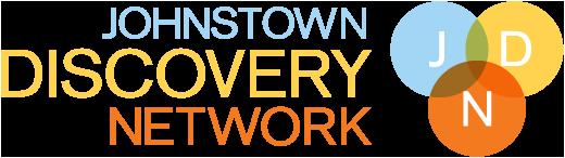 banner image for Johnstown Area Heritage Association