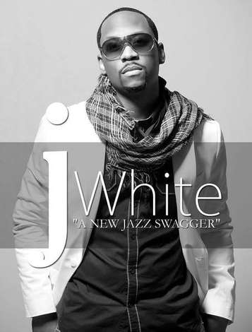 JWhite LIVE @  Mediterranean Jazz and Supper Club  | San Diego | California | United States
