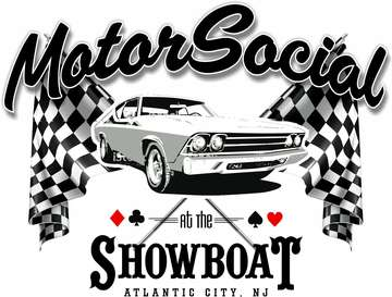 Motor Social Spooktacular At The Showboat Fri Oct 26 2018