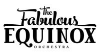 Event 44836