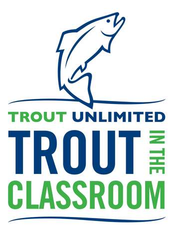 Trout Fest 2021: Cross River at Ward Pound Ridge Reservation FREE!