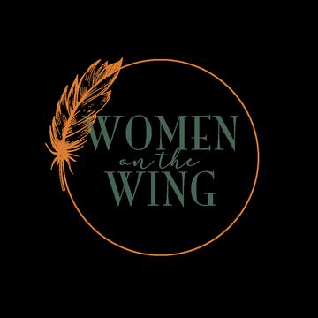 Women on the Wings - Learn to Bird Hunt & Shotgun Clinic