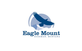 Eagle Mount Logo