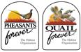 Pheasants Forever Logo