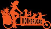 Motherload Logo
