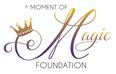 A Moment of Magic Eventgroove Account Logo