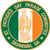 Savannah Saint Patrick's Day Committee Logo