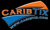 CaribTix Logo